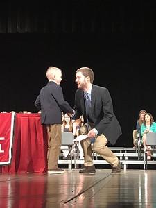 local-boy-presents-23rd-annual-shawn-reeder-memorial-scholarship