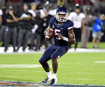 uconn-football-shut-out-from-american-athletic-conference-allleague-teams