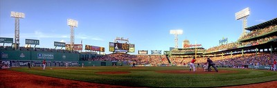 bus-trip-offered-to-red-sox-game-at-fenway-park-as-fundraiser-for-st-paul-softball-petit-family-foundation
