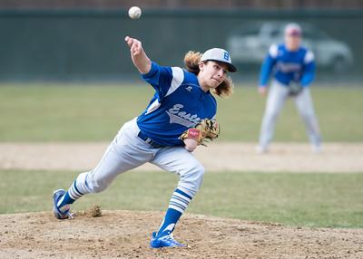 duquette-throws-nohitter-for-bristol-american-legion-fall-baseball-team