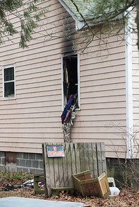 space-heater-caused-early-morning-plainville-fire-2-cats-die-in-blaze