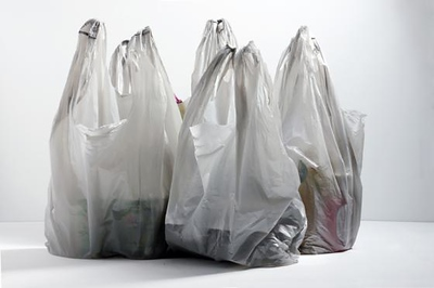 plastic-bag-tax-generates-much-less-cash-than-budgeted