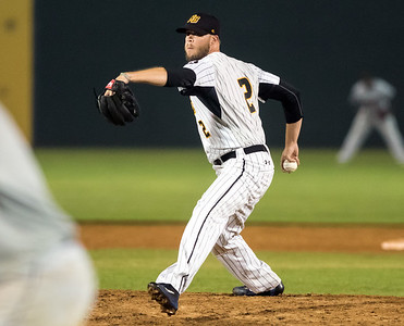 former-ccsu-closer-scribner-making-most-of-first-season-with-new-britain-bees