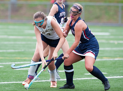 newington-field-hockey-hoping-iskra-provides-offensive-spark
