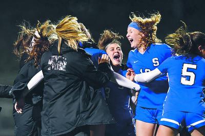 southington-girls-soccer-aiming-to-join-states-elite-programs