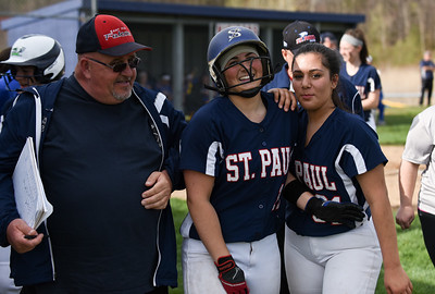 st-paul-softball-is-still-growing-learning-on-the-fly