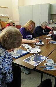 paint-sip-class-brings-out-seniors-inner-artist