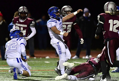 heavy-lifting-sarra-embracing-new-role-with-plainville-football