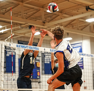 southington-boys-volleyball-battling-condensed-schedule-at-end-of-season
