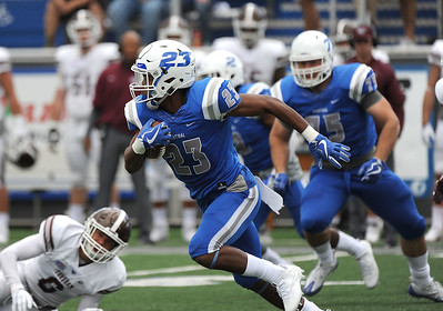 football-preview-ccsu-seeking-first-win-of-season-as-it-hosts-divisionii-walsh