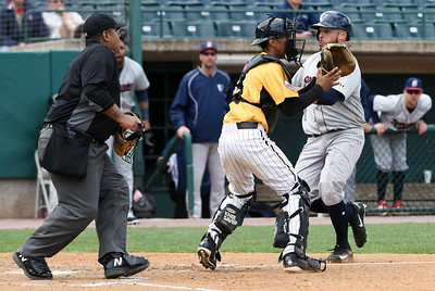 pettibone-shines-but-bees-offense-doesnt-in-loss-to-somerset-patriots