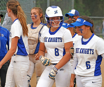 grand-slam-from-rogers-highlights-southington-softballs-ccc-semifinal-win-over-bristol-central