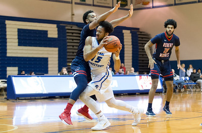 ccsu-mens-basketball-show-its-youth-during-loss-to-hartford-in-season-opener