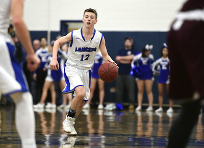 sports-roundup-lancers-fall-to-500-with-lastsecond-loss
