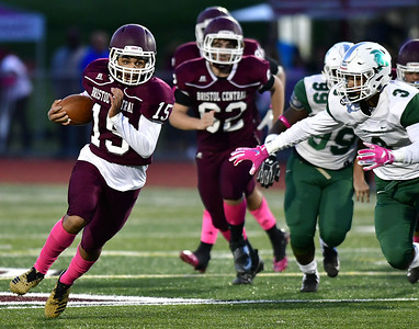 behind-fitzpatrick-key-defensive-plays-bristol-central-football-knocks-off-previously-unbeaten-no-13-maloney