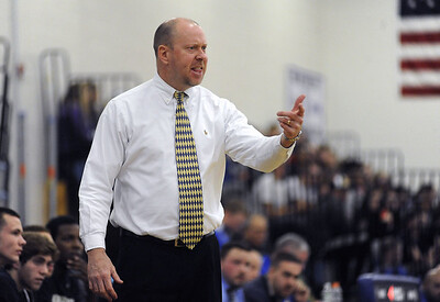 newington-boys-basketball-coach-scot-wenzel-steps-down-after-14-seasons