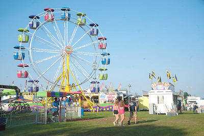 terryville-fair-events-kick-off