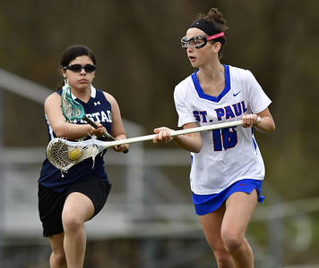 roundup-st-paul-girls-lacrosse-moving-on-to-wclc-championship-contest