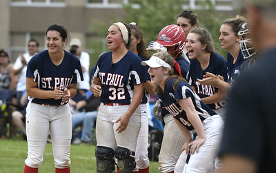 st-paul-softball-put-together-another-season-to-remember