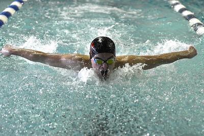bristol-boys-swimming-places-third-at-ccc-championship