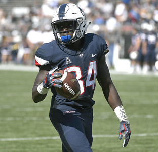 american-athletic-conference-foes-uconn-tulsa-face-off-today-for-the-first-time