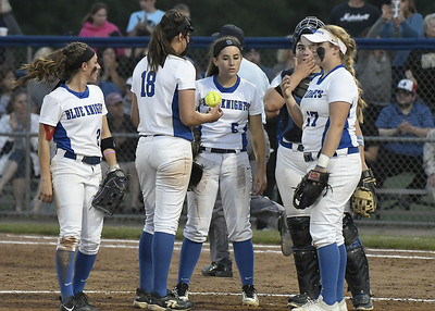 bitter-disappointment-southington-softball-loses-class-ll-title-to-trumbull-in-close-game