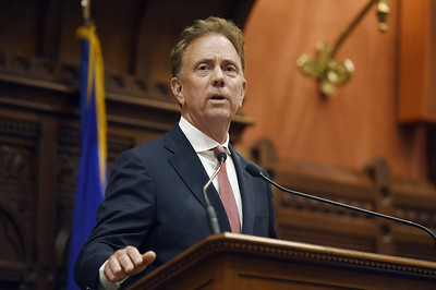 lamont-shuts-down-highrisk-youth-sports-for-remainder-of-2020