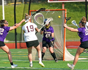 ciac-releases-state-tournament-brackets-for-boys-and-girls-lacrosse