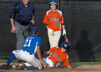 allen-leads-mccabewaters-astros-over-forestville-dodgers-to-force-decisive-final-little-league-city-series-championship-game