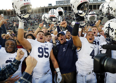 the-game-harvard-vs-yale-will-again-determine-ivy-title