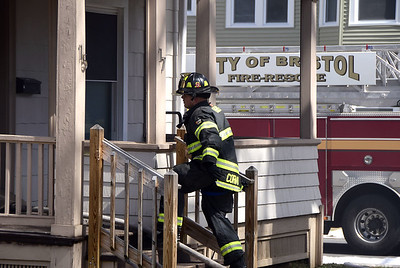 federal-hill-fire-caused-by-drugmaking-in-pantry