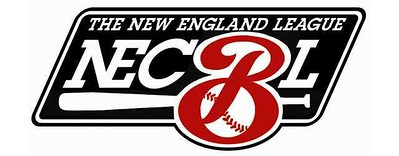 bristol-blues-officially-announced-as-necbl-expansion-team-for-2020
