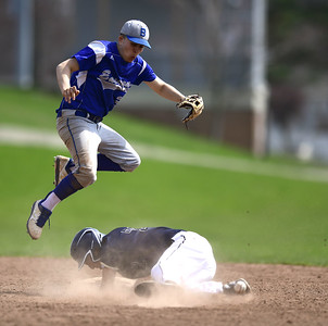 bristol-eastern-baseball-coughs-up-early-lead-to-newington-drops-second-straight-game