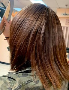newington-downtown-business-spotlight-hair-on-the-square