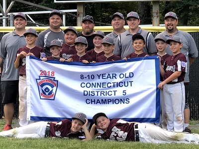 davino-lentini-lead-southington-south-10u-baseball-allstars-to-district-5-little-league-championship-over-berlin