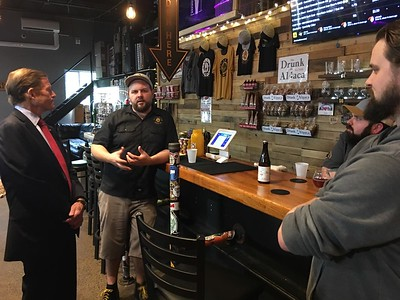 blumenthal-made-a-visit-to-alvarium-beer-company-in-new-britain-friday-in-honor-of-american-craft-beer-week