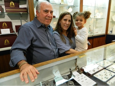 for-75-years-polumbos-jewelers-has-offered-high-quality-jewelry-personalized-customer-service