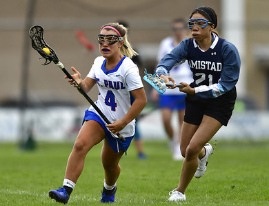st-paul-girls-lacrosse-mashing-on-gas-pedal-out-to-prove-itself-as-top-program