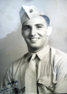 3-connecticut-iwo-jima-survivors-passed-away-in-july