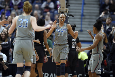 uconn-womens-basketball-can-claim-sole-possession-of-second-place-on-division-i-victories-list-with-win-over-tulane