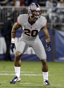 former-uconn-football-player-obi-melifonwu-surprised-to-be-selected-by-oakland-raiders