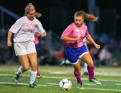 city-soccer-showdowns-among-highlights-during-final-week-of-regular-season-action