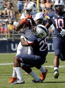 uconn-footballs-secondary-struggling-after-first-two-games-of-season