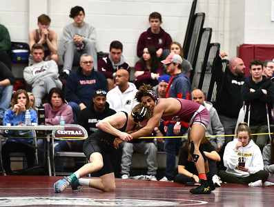 bristol-central-wrestling-team-prepared-to-compete-at-state-open