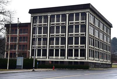 bristol-is-still-considering-moving-city-hall