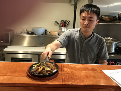authentic-cuisine-is-a-top-priority-at-a-new-koreanjapanese-restaurant-in-southington