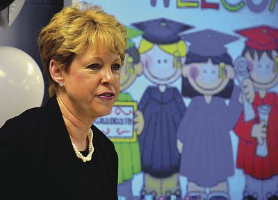bristol-school-officials-make-their-case-for-budget-increase