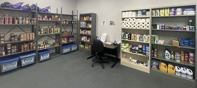 stop-shop-donates-to-tunxis-community-colleges-recently-reopened-food-pantry-to-benefit-students