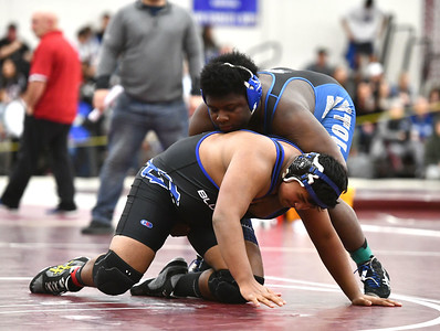 plainville-wrestling-shows-signs-of-growth-under-new-coach