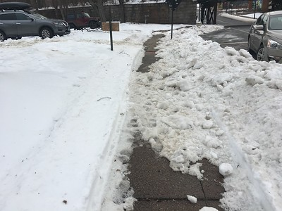 unpassable-businesses-along-route-6-in-bristol-complain-about-sidewalks